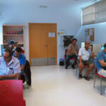 ActualizaCV-Fundacion-Cepaim-Sevilla-macarena2