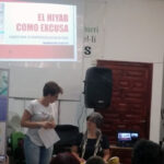 El-hiyab-como-excusa-Proyecto-Reflejads-Fundacion-Cepaim-en-Valencia