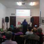 El-hiyab-como-excusa-Proyecto-Reflejads-Fundacion-Cepaim-en-Valencia2
