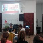 El-hiyab-como-excusa-Proyecto-Reflejads-Fundacion-Cepaim-en-Valencia3