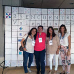 RSEncuentroValenciaFundacionCepaim3
