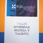 RSEncuentroValenciaFundacionCepaim5