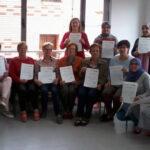 SalirAdelante-Fundacion-Cepaim-en-Teruel