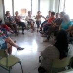 SalirAdelante-Fundacion-Cepaim-en-Teruel2