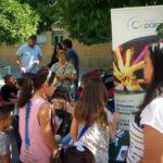 comienza-el-curso-fiesta-Haular-Fundacion-Cepaim-Sevilla-Macarena