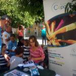 comienza-el-curso-fiesta-Haular-Fundacion-Cepaim-Sevilla-Macarena2