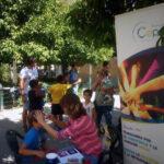 comienza-el-curso-fiesta-Haular-Fundacion-Cepaim-Sevilla-Macarena4