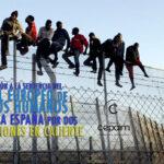 valla-melilla-fronteriza-con-marruecos-tribunal-europeo-ddhh-sep-2017-devoluciones-calientes