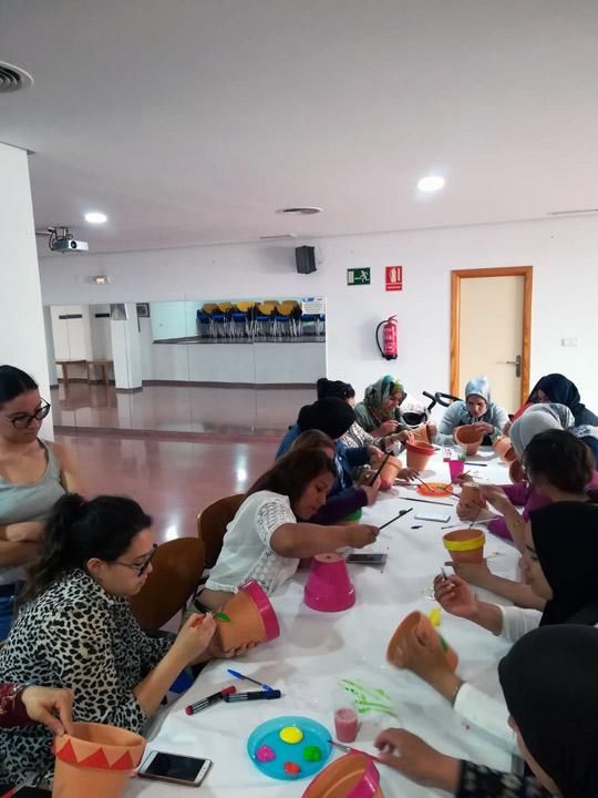 Cierre-SalirAdelante-Molina-mayo2018-2