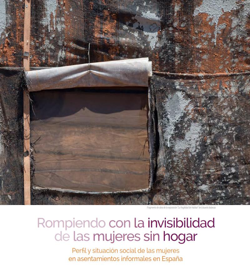 Invisibilidad-Mujeres-SinHogar