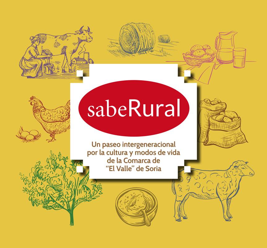 SabeRural