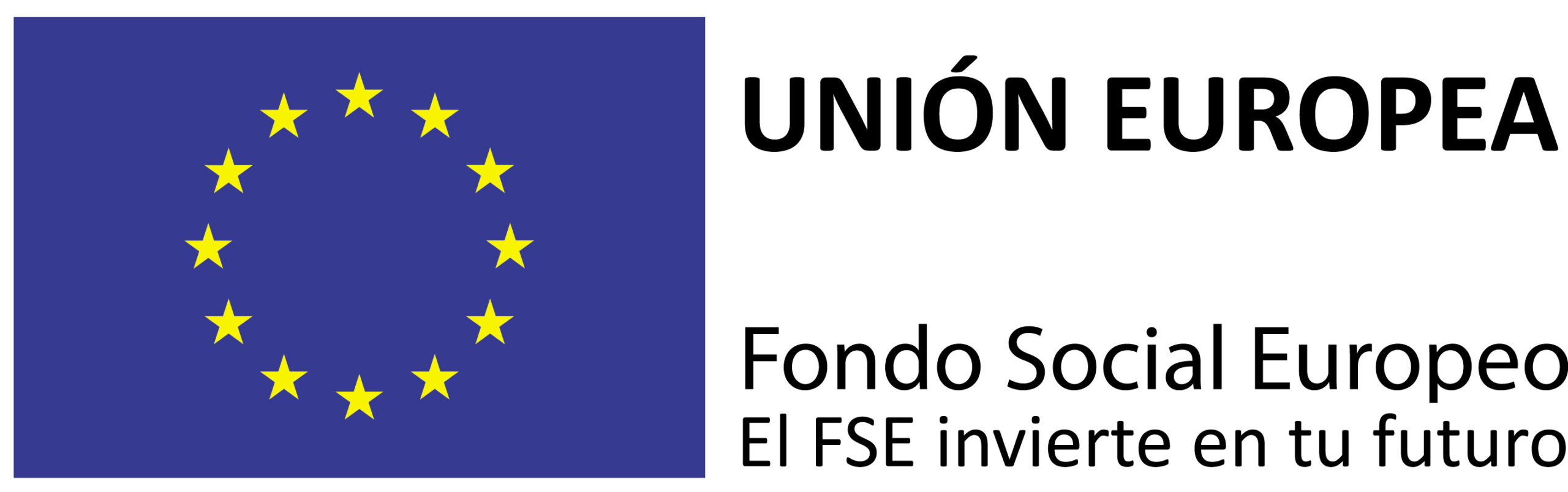 Logotipo_FSE